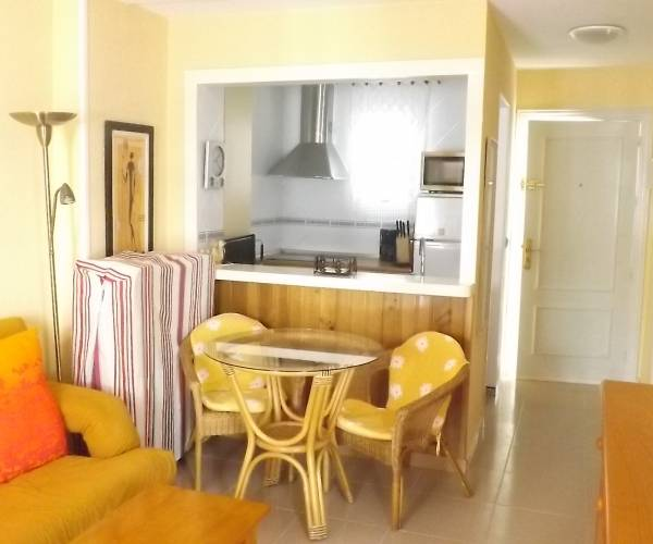Appartement - Occasion - La Mata - Puerto Romano/PLAYA