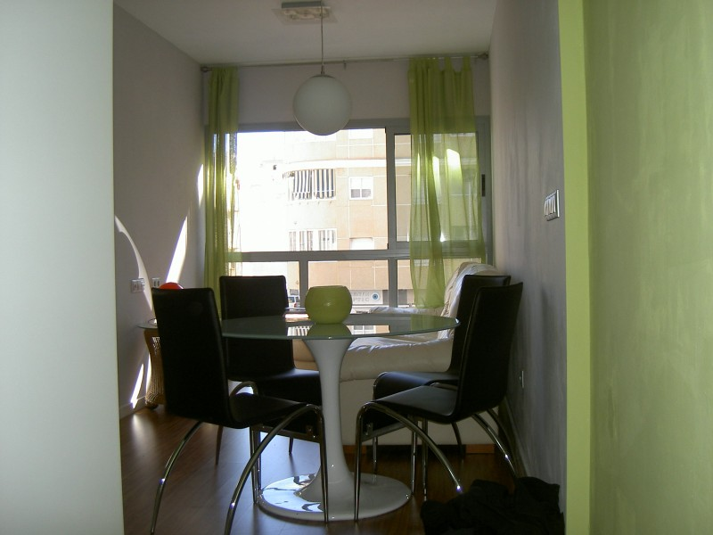 Rental - Apartament - La Mata - Centro/PLAYA