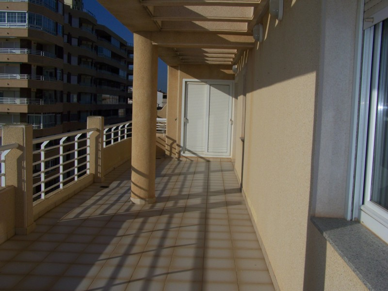 Resale - Apartament - La Mata - Centro/PLAYA