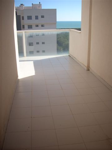 Beach/ New - Apartament - Guardamar - Puerto /PLAYA
