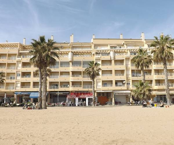 Appartement - Occasion - La Mata - Pueblo/ PLAYA