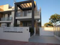 New Build - Bungalow - Guardamar - Urbanizaciones /PLAYA