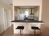 Rental - Apartament - La Mata - Pueblo/ PLAYA