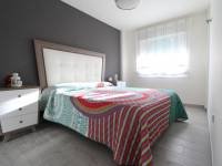 Resale - Apartament - La Mata - Pueblo/ PLAYA