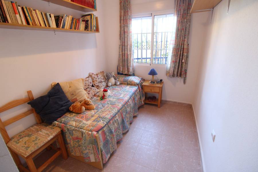 Occasion - Appartement - La Mata - Pueblo/ PLAYA